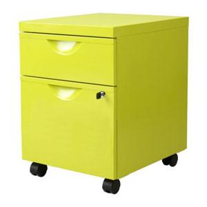IKEA ERIK