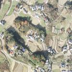 Google Maps API と Yahoo!地図API