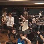 音楽カヴァーセッションコミュニティ ONCOCO♪