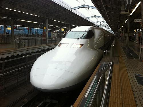 大阪&福岡出張