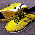 New Balance 890 REV LITE MR890