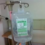 沖縄で入院ノマドして思ったこと