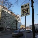 ベルリンの写真