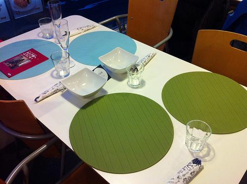 IKEA港北 ルシア祭 2012に参加してきました