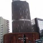 NOAビル-飯倉