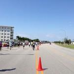 沖縄のマラソン&サイクルイベント2013後半編