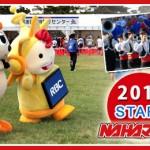 第29回 NAHAマラソン 2013 大会概要決定!!