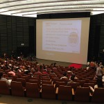 TEDxRyukyu2013に行ってきた!