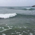 11漕 渡具知ビーチ〜楚辺〜比謝川