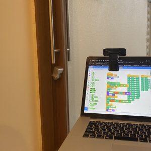IFTTTと連携するためのScratch拡張を作ってみた